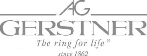 Logo Gerstner & Gettmann